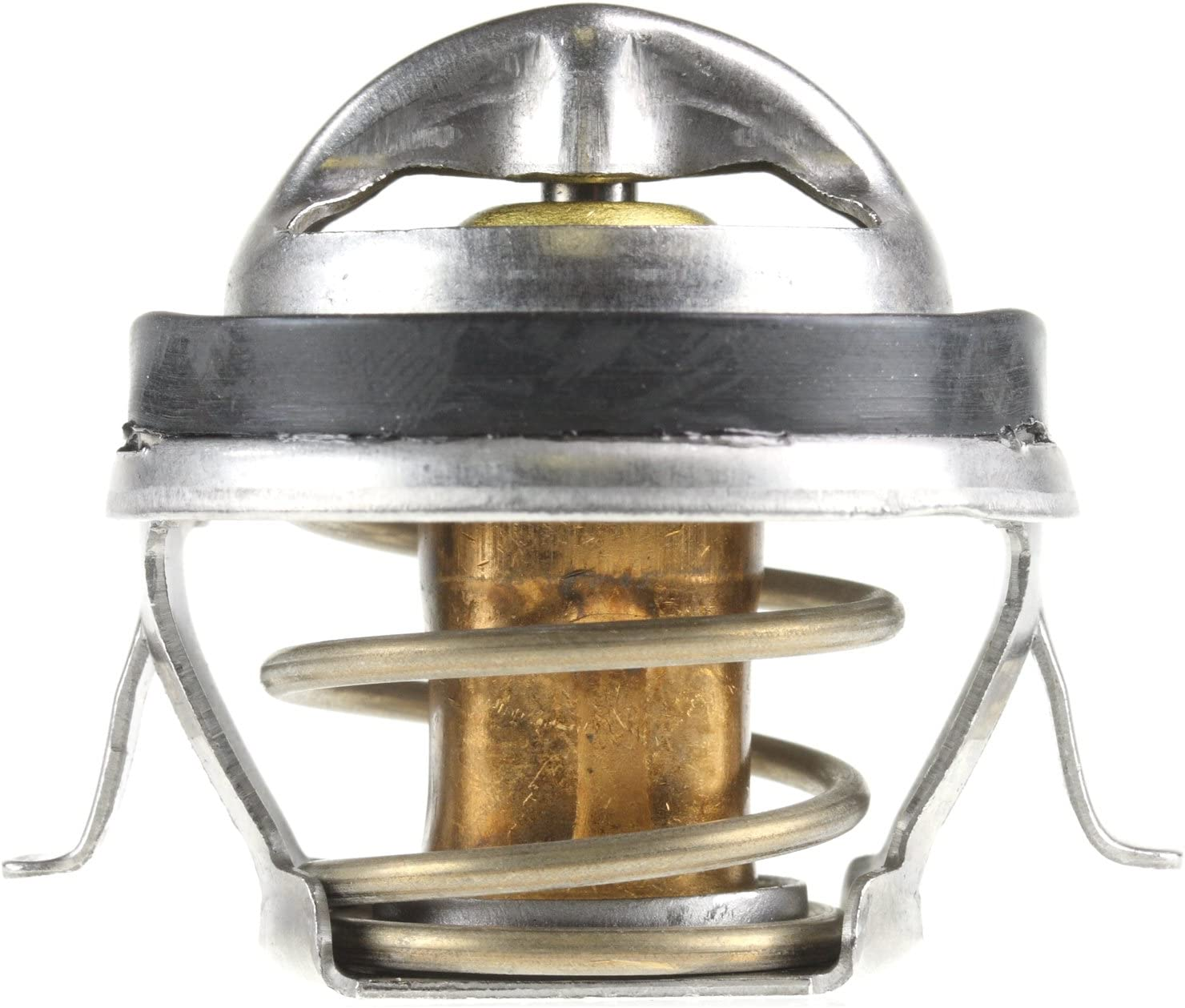 Motorad 207-192 Engine Coolant Thermostat
