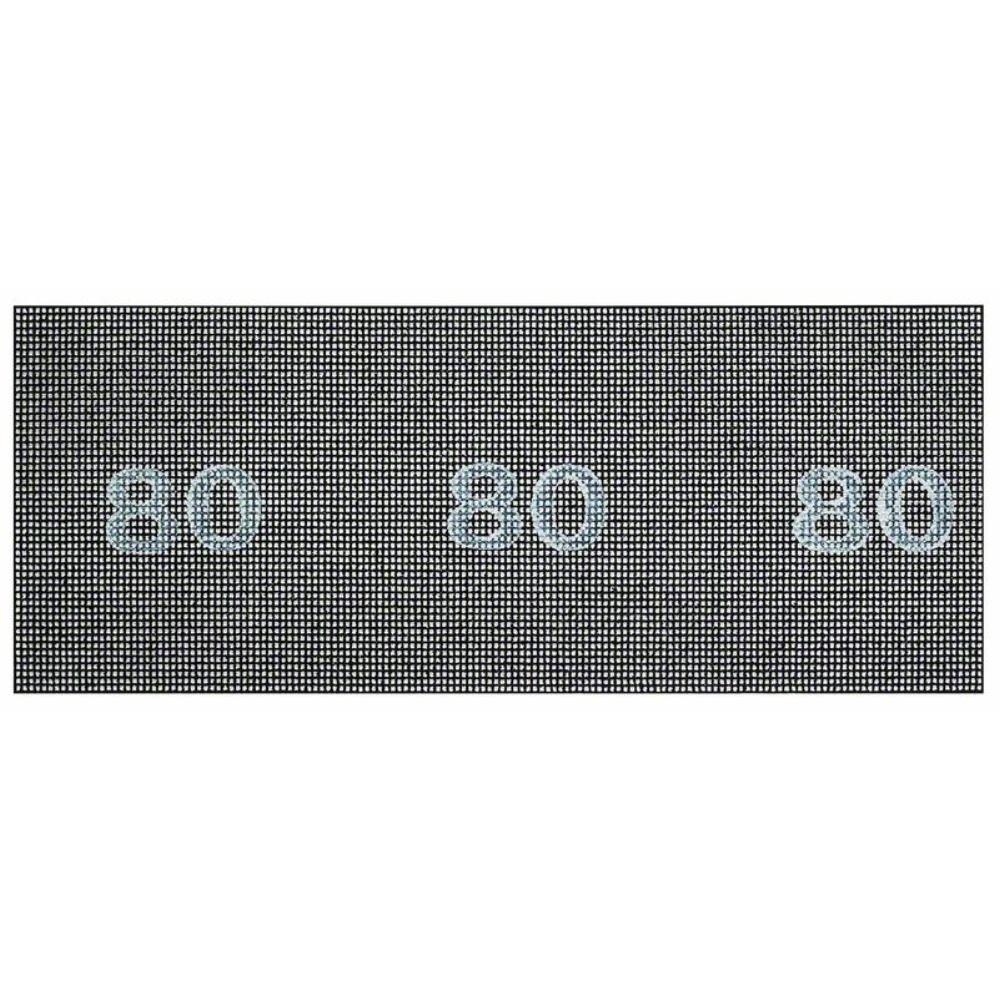 Bosch-Grille de Pon/Ã/§age 115 X 230 mm G80 X5