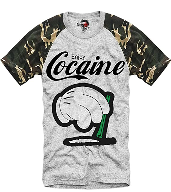 E1Syndicate T Shirt Crown Supreme HU NMD Palace Race Yeezy Fallen: Amazon.es: Ropa y accesorios