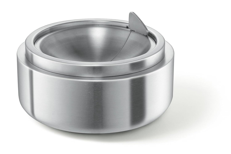 ZACK|ツァック 50162 CONTAS tipping ashtray ティッピングアッシュトレイ(灰皿) B001H7RRV0