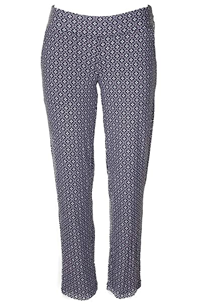 7a8d27cee020 Image Unavailable. Image not available for. Color: Alfani Printed Pajama  Pants ...