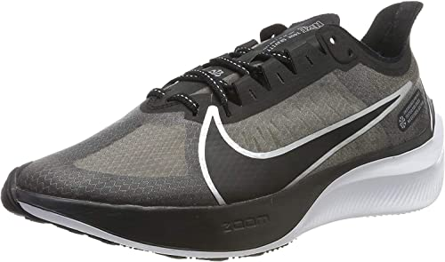 Nike Zoom Gravity, Scarpe da Running Uomo