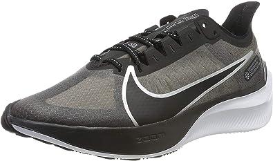 comunicación Teoría establecida agujero  Buy Nike Men's Zoom Gravity Running Shoes at Amazon.in