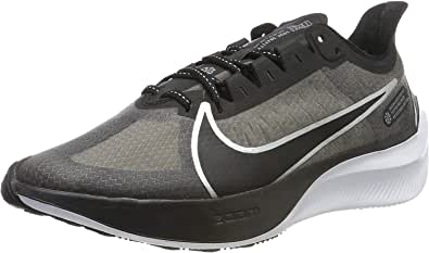 NIKE Zoom Gravity, Zapatillas de Running para Hombre: Amazon.es ...