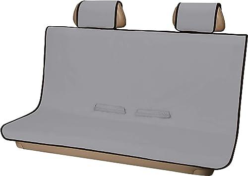 DashMat Original Dashboard Cover Peterbilt 357//385 1647-00-62 Premium Carpet, Navy