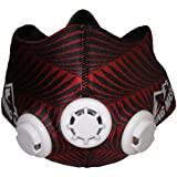 Training Mask Elevation 2.0 Black Widow Sleeve