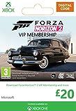 Xbox Live £20 Gift Card: Forza Horizon 2 [Xbox Live Online Code]