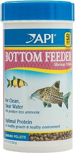 API-Fish-Food-Pellets-for-Catfish-Food