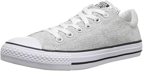 Converse Chuck Taylor All Star Madison Sneaker: