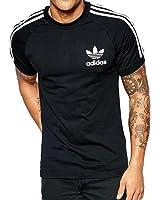 adidas Herren T-shirt California