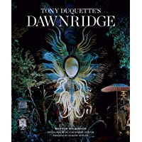 Tony Duquette's Dawnridge