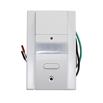 Hubbell unenco som 10 1 motion sensor pir wall switch single circuit hubbell unenco som 10 1 motion sensor pir wall switch single circuit 120277 vac cheapraybanclubmaster Gallery