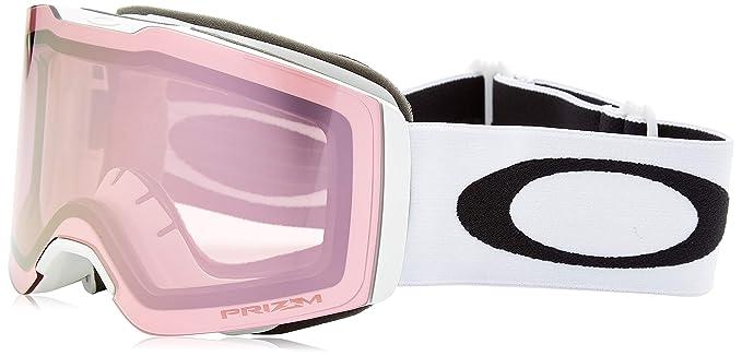 dbc2c85823 Oakley Fall Line Snow Goggles