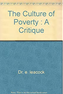 the culture of poverty oscar lewis com books customers who viewed this item also viewed