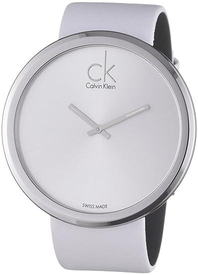 3bda7146bd7a Calvin Klein Subtle K0V23120 - Reloj de Mujer de Cuarzo