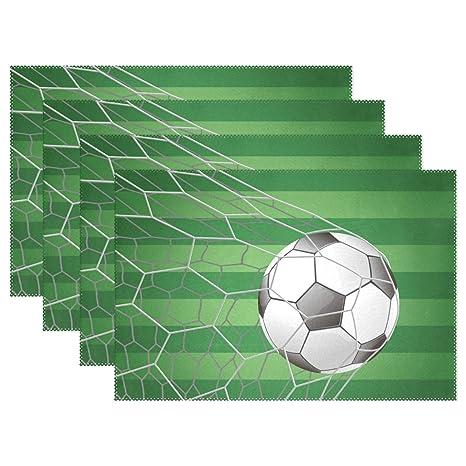 Manteles futbol amazon