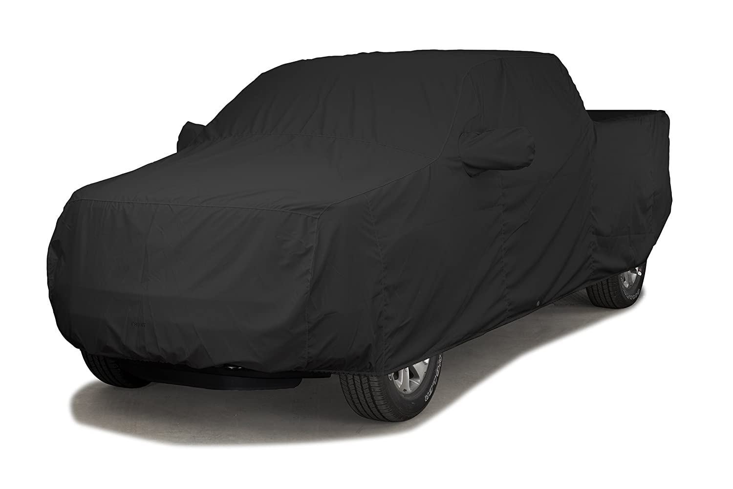 UltraTect Fabric, Blue Covercraft Custom Fit Car Cover for Hummer H2