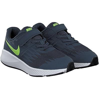 brand new 5c759 8e9c3 Nike Star Runner (TDV) Toddler 907255-404 Size 3