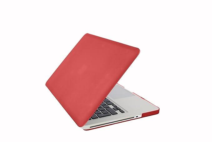Ziron ZR090 - Carcasa para MacBook Pro 15