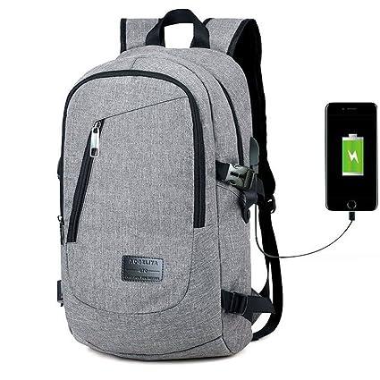 4b4df7210b Travel Laptop Backpack