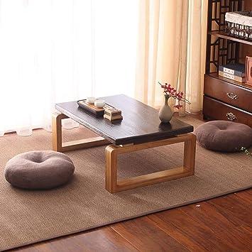 Good TV Soporte de lámpara de teléfono mesa sofá mesa auxiliar ...