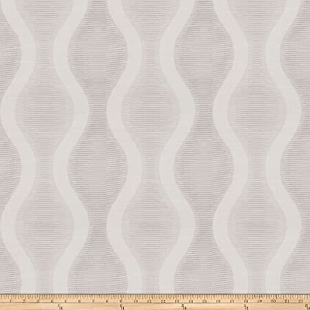 Amazon Com Trend 04069 Arctic Fabric By The Yard