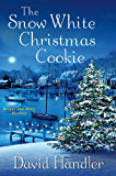 The Snow White Christmas Cookie: A Berger and Mitry Mystery (Berger and Mitry Mysteries Book 9)