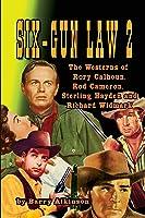 Turner Classic Movies Presents Leonard Maltin's