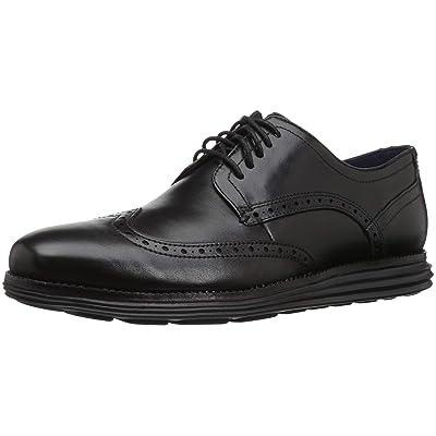 Cole Haan Men's M-Width Oxford | Shoes