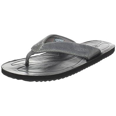 2fbfd2522865 KEEN Men s Rockaway Flip Sandal