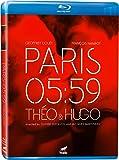 Paris 05:59 Théo & Hugo [Blu-ray]