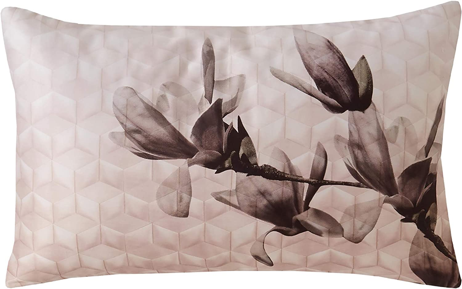 Shop Karl Lagerfeld Pillowcases up to