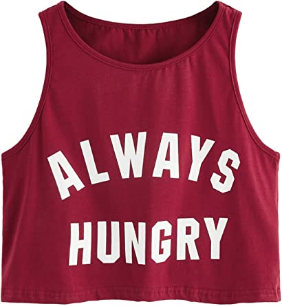 Mens August Burns Red 3 Sleeveless Fitness Tank Tops Casual Sport Gym Vest Shirts