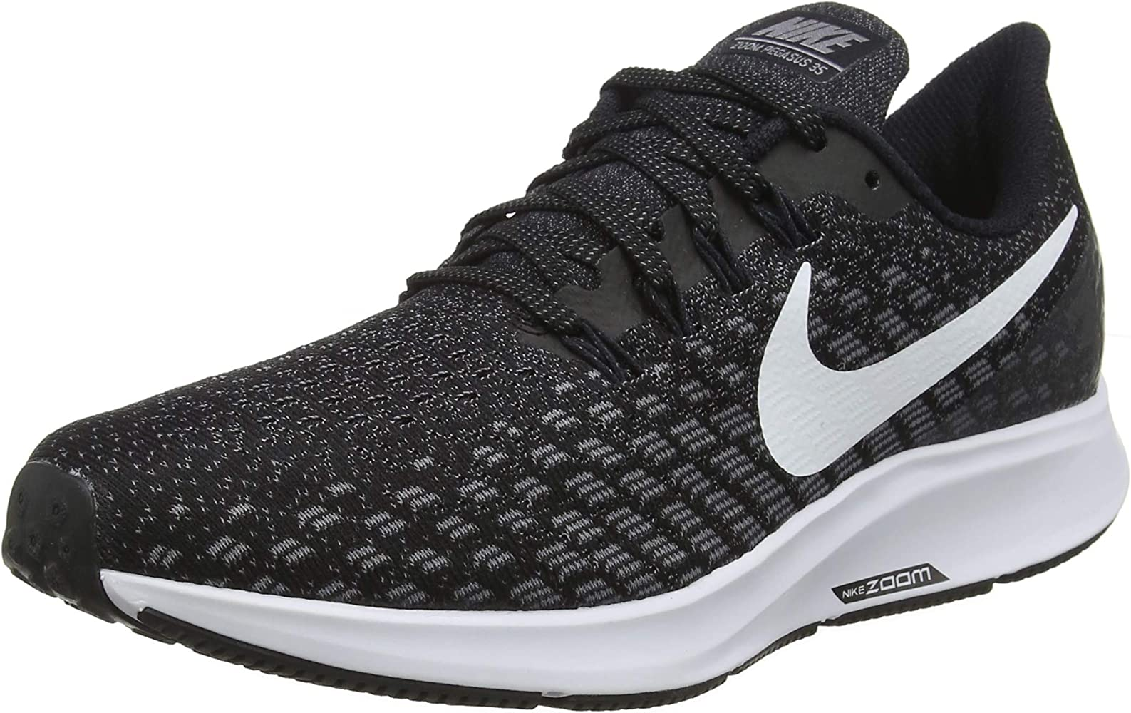 Nike Air Zoom Pegasus 35 (N), Zapatillas de Running para Hombre ...
