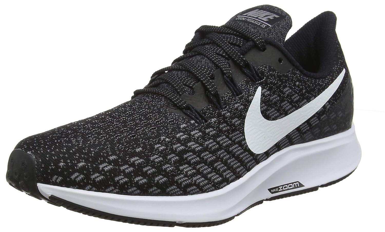 Nike Herren 35 Air Zoom Pegasus 35 Herren (N) Turnschuhe 482627