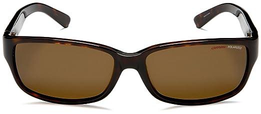 26d9e7c4de Amazon.com  Carrera Men s Carrera 927 Plastic Sunglasses