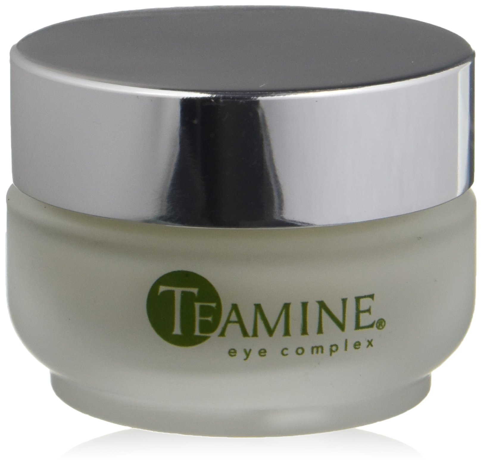 Revision Skincare Teamine Eye Complex, 0.5 Ounce