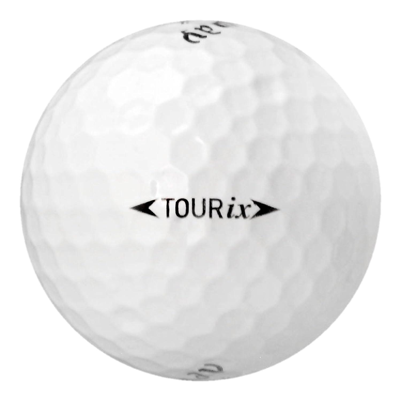 24 Callaway HX Tour IXゴルフボール使用AAA + IX B001PLGBMO