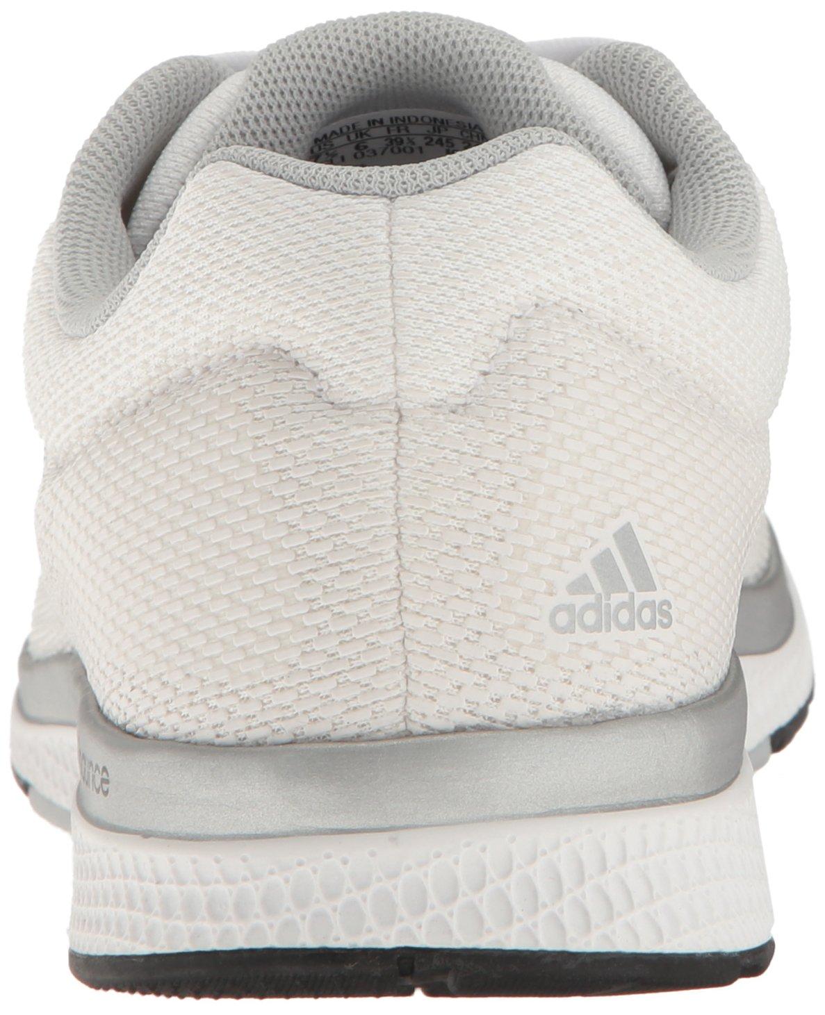 Zapatillas de/ running adidas W Mana de adidas Bounce 2 3181 W Aramis 3181 para 4c423ce - hotlink.pw