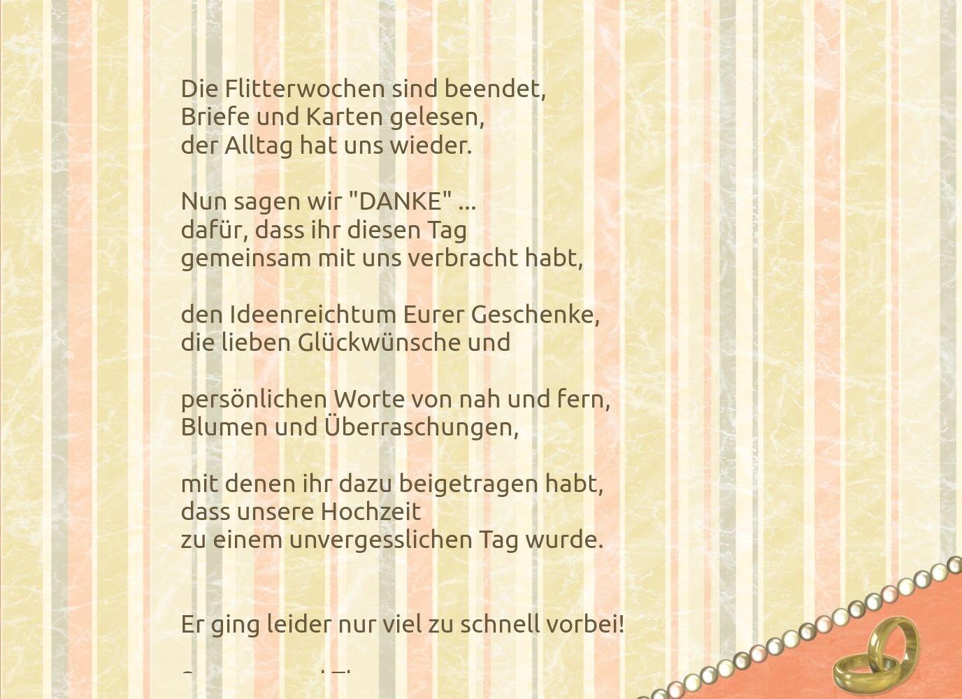 Kartenparadies Danksagung für Hochzeitsgeschenke Hochzeitsgeschenke Hochzeitsgeschenke Hochzeit Dankeskarte Bund für's Leben, hochwertige Danksagungskarte Hochzeitsglückwünsche inklusive Umschläge   20 Karten - (Format  148x105 mm) Farbe  LilaFlieder B01NBX1LUB | Qual e7beb7