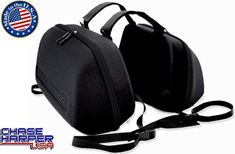 Amazon.com: Chase Harper USA 3100 Stealth - Bolsas para ...