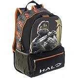 Halo 62860 Mochila Escolar Primaria Backpack Casual Infantil Juvenil Chenson