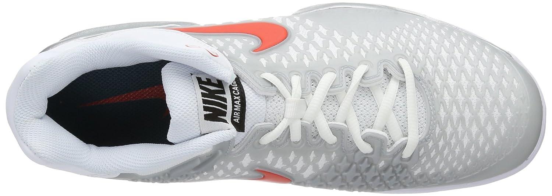 zapatillas de tenis hombre nike air max cage