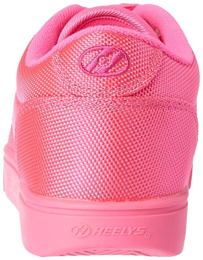 Heelys Kids Launch Sneaker
