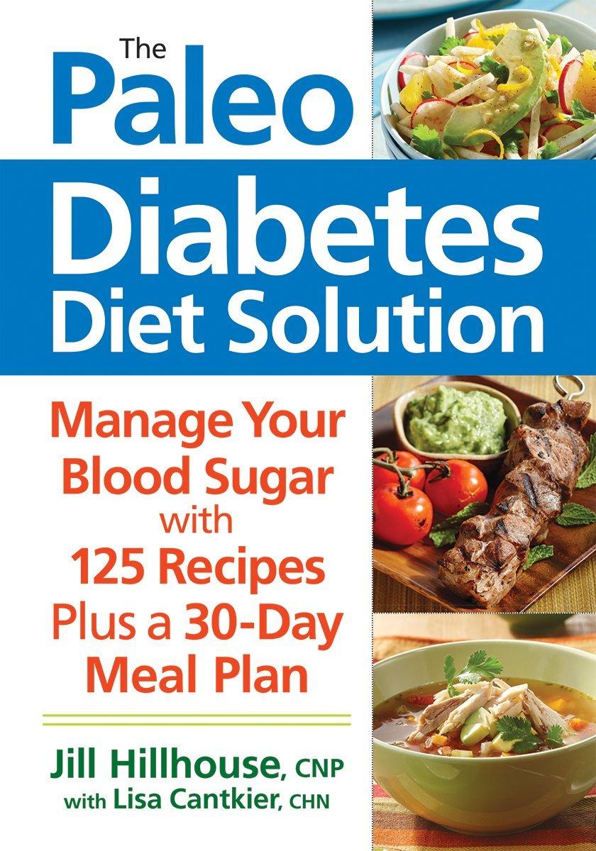 diet for sugar diabetes