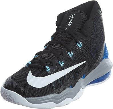 alquiler Existencia Triplicar  Amazon.com: Nike 7 inch Stretch Woven 2-in-1 Pantalones Cortos De Correr,  XXL, gris: Clothing
