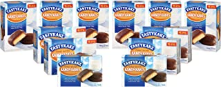 product image for Tatykake Peanut Butter Kandy Kakes, 12 Boxes