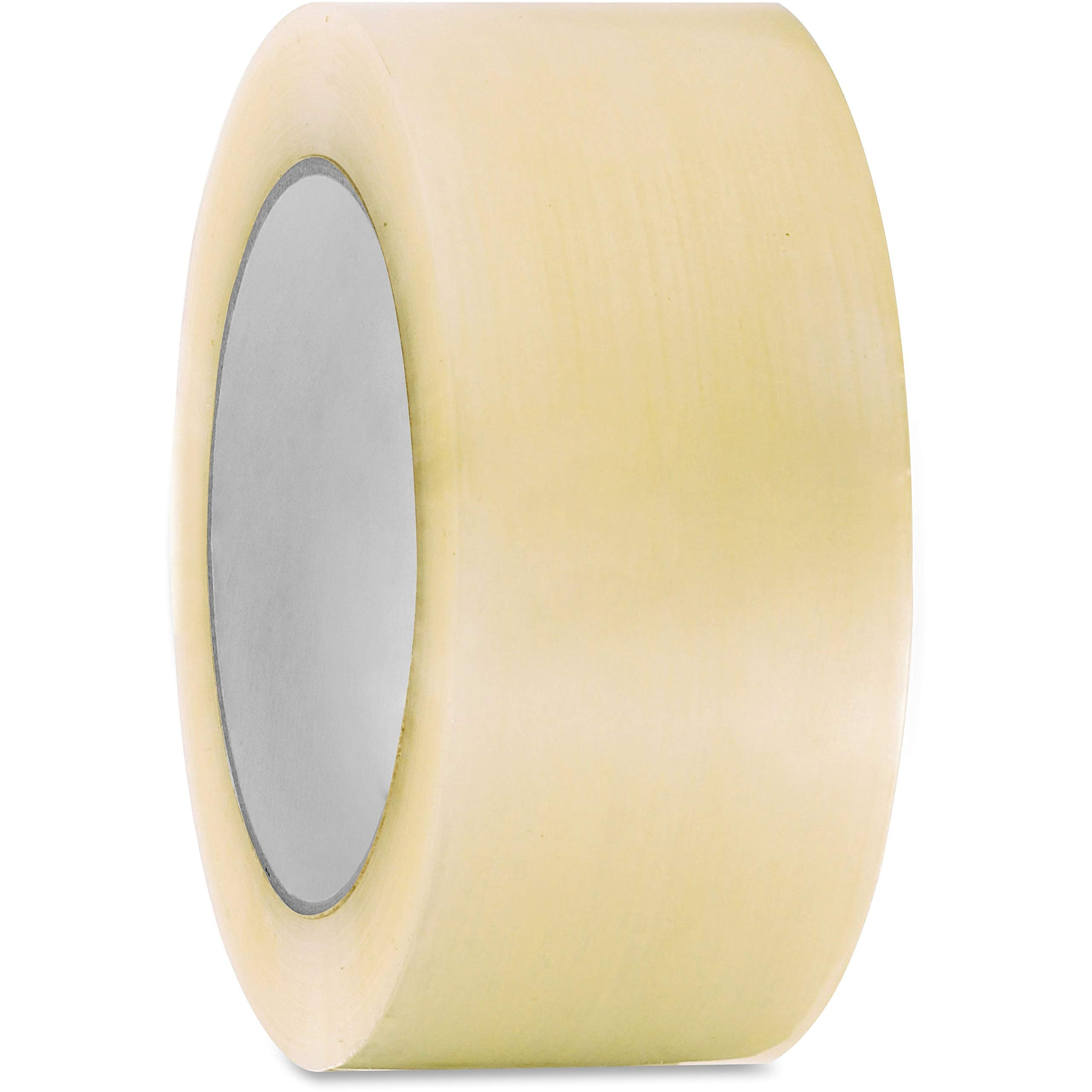 SPR74950 - Sparco 1.9mil Hot-melt Sealing Tape