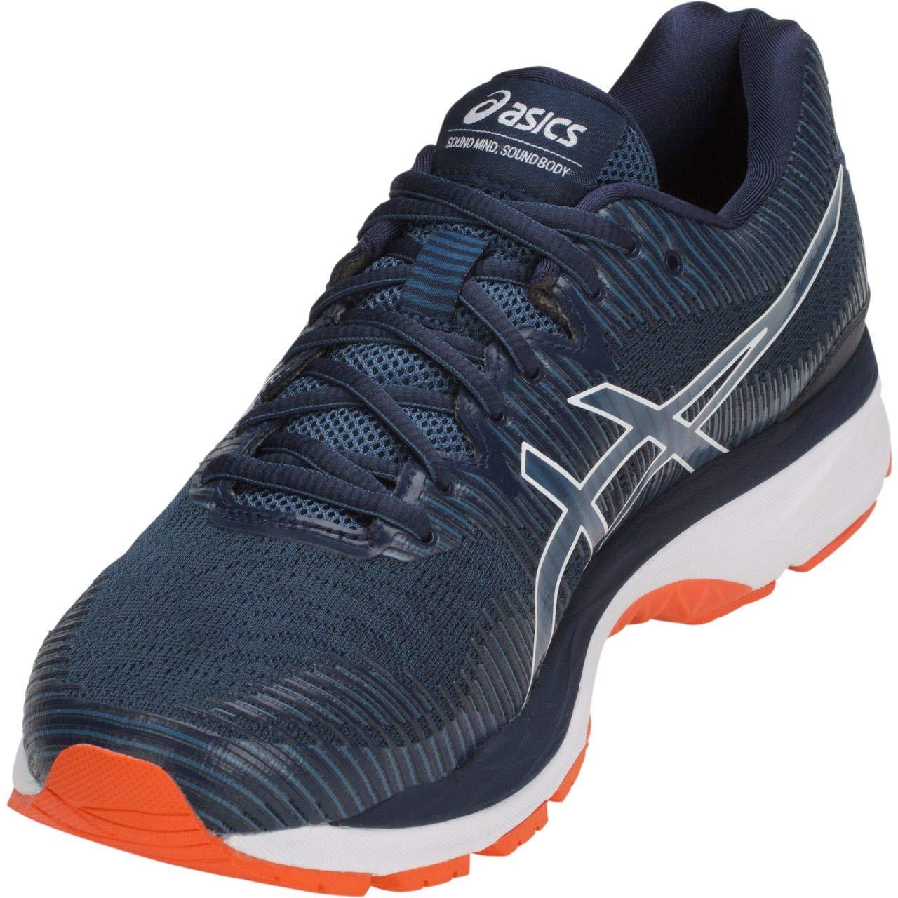 Amazon.com | ASICS Gel Ziruss 2 Men's Running Shoe | Road Running
