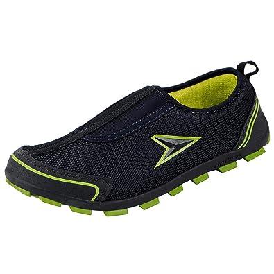 BATA Power Women s Sports Shoes  Amazon.in  Shoes   Handbags 9a25230e04